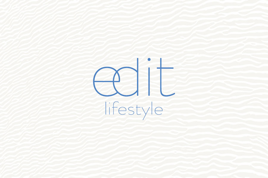 Edit_lifestyle_page_hi_res