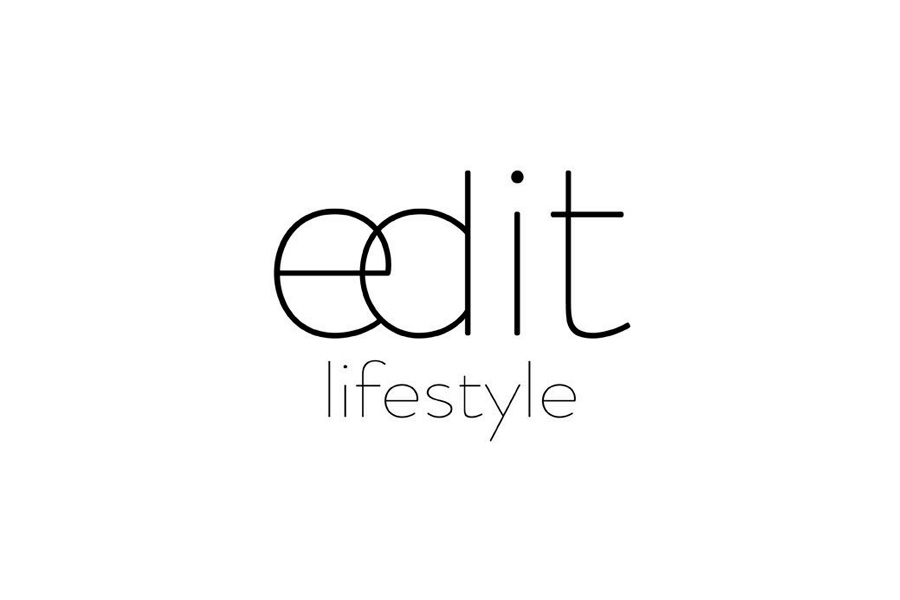 edit lifestyle